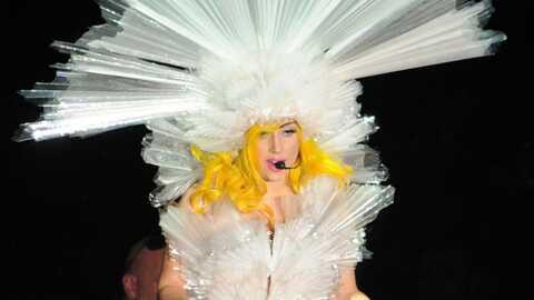 NRJ Music Awards 2011: la liste des nominés