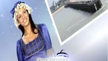 Un scandale chez les Miss de Fontenay?