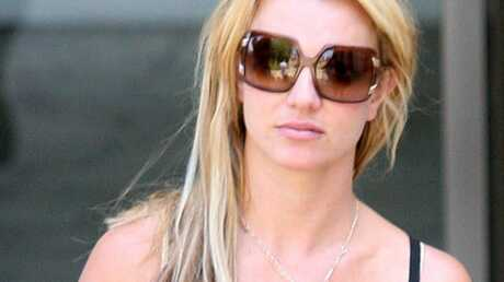 Britney Spears: ses leçons de fitness pour avoir la forme