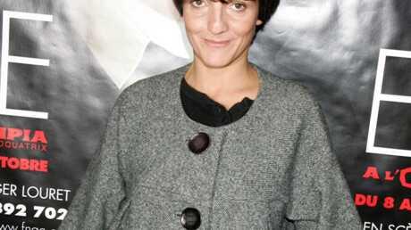 Sondage: Florence Foresti est la femme préférée des Français
