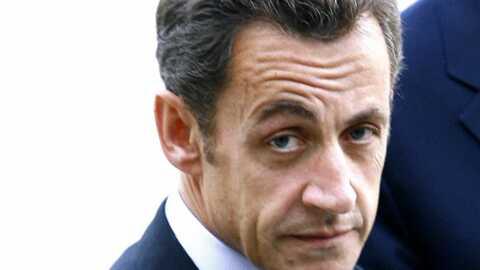 Nicolas Sarkozy débouté dans l'affaire de la poupée vaudou