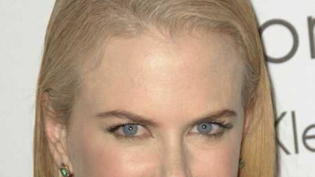 Nicole Kidman, Numéro 1 des stars du cinéma trop payées