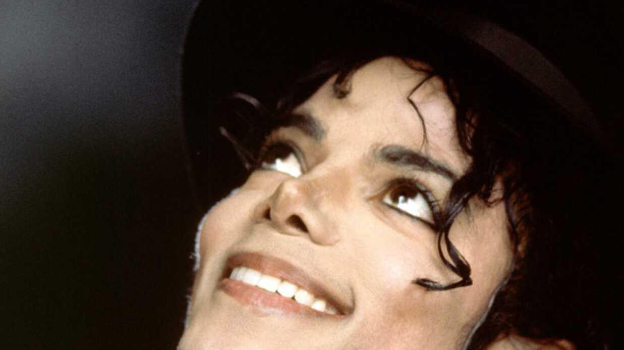 Michael Jackson: un musée dans sa ville natale?