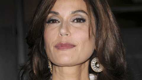 Desperate housewives : Teri Hatcher dément avoir la grippe A