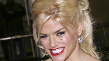 Mort d'Anna Nicole Smith: Stern reconnu coupable de complot