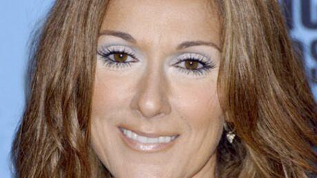 Céline Dion: les prénoms des jumeaux enfin révélés!