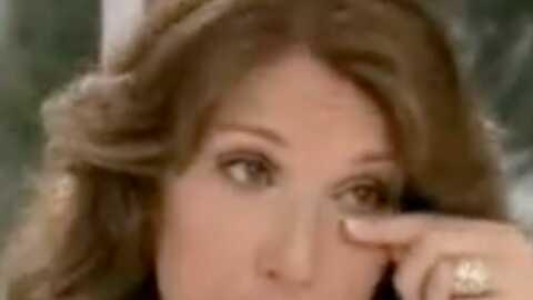 VIDEO Céline Dion attendait en réalité trois enfants