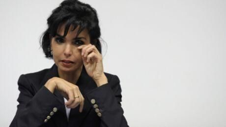 Rachida Dati / Garde à vue: pourquoi elle a porté plainte