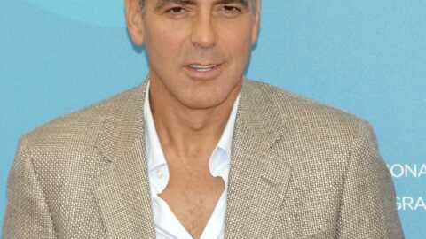 George Clooney dit non à Urgences