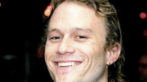 Heath Ledger : ses parents cèdent l'héritage à sa fille