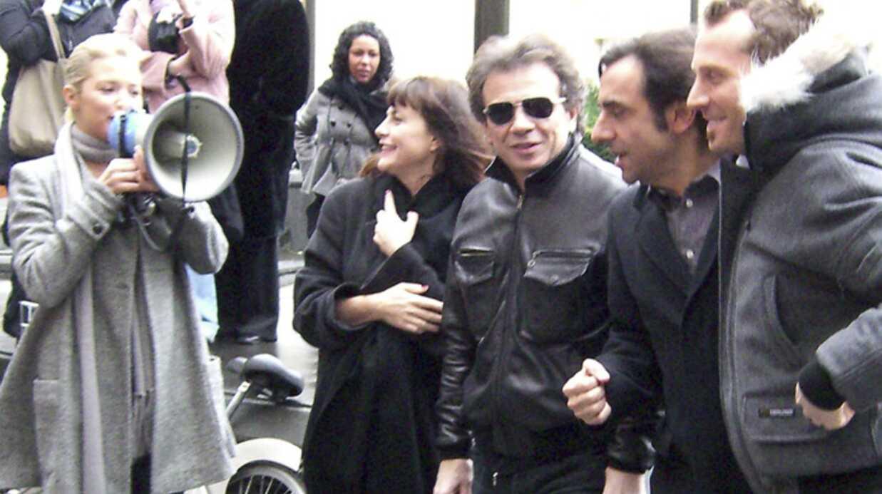 Nouvelle Star, le jury reconduit par M6