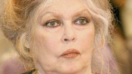 Brigitte Bardot invisible à l'expo de Boulogne-Billancourt