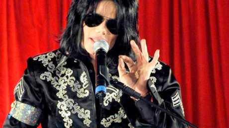 Michael Jackson: carton pour les pré-ventes de This is it