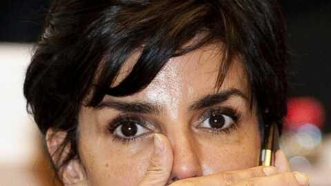 Rachida Dati violemment critiquée par son frère Jamal
