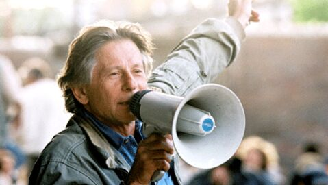 Roman Polanski: ses avocats responsables de son arrestation