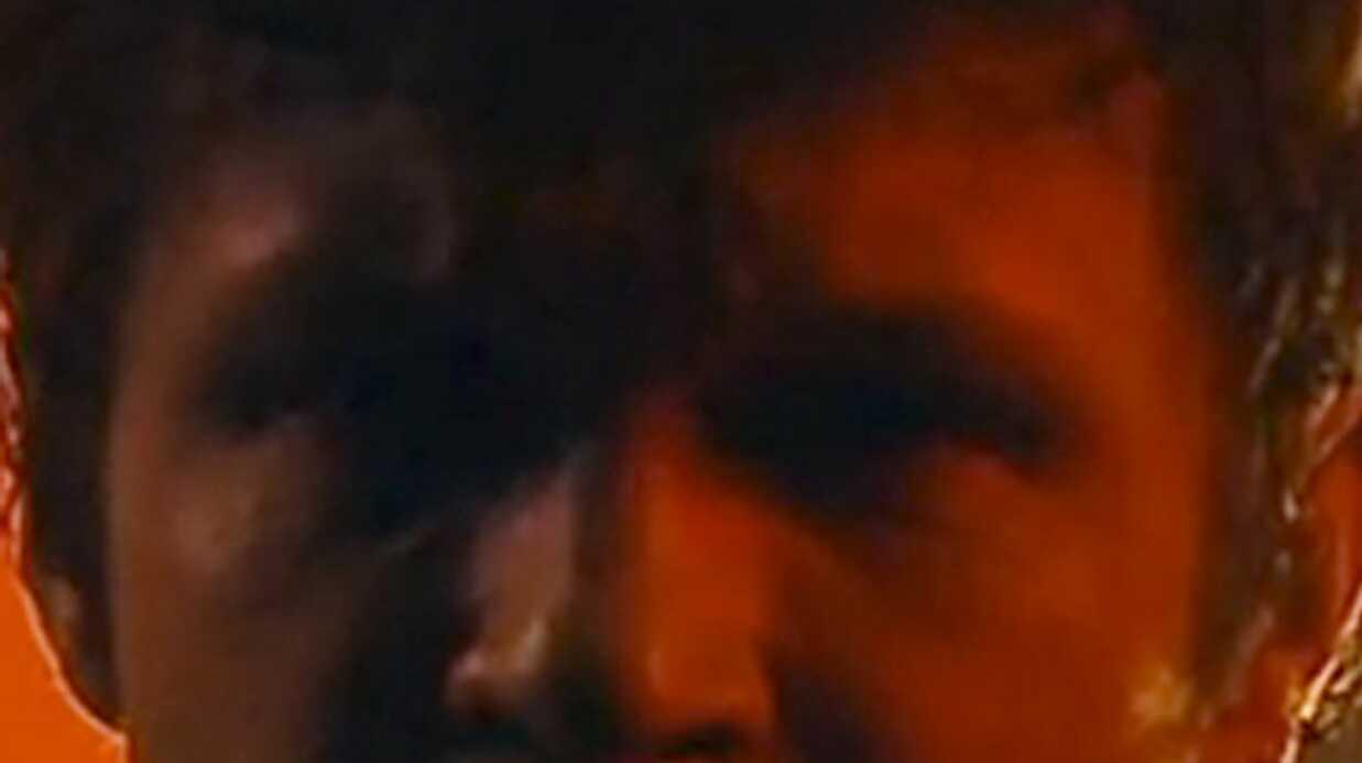 Bertrand Cantat (Noir Désir) en concert samedi à Bègles