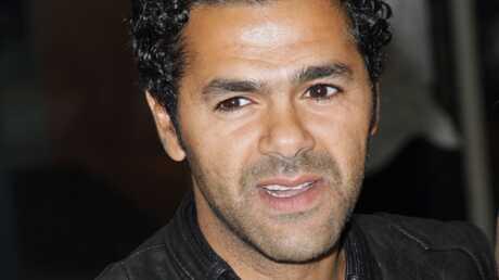 Jamel Debbouze blessé sur le tournage du Marsupilami
