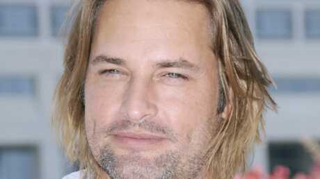 Josh Holloway (Lost) dans Mission impossible 4