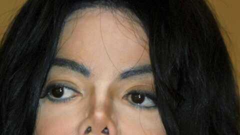 Michael Jackson: sa famille dément les propos de Mark Lester