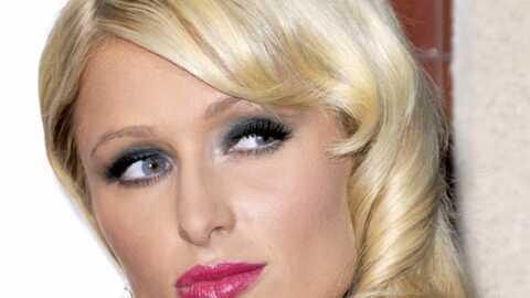 Paris Hilton: son ex-manager va tout déballer dans un livre
