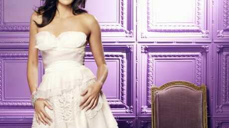 Desperate Housewives: audiences au top pour Canal+