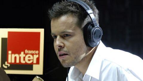 Nicolas Demorand: «i-télé, ce fut passionnant»