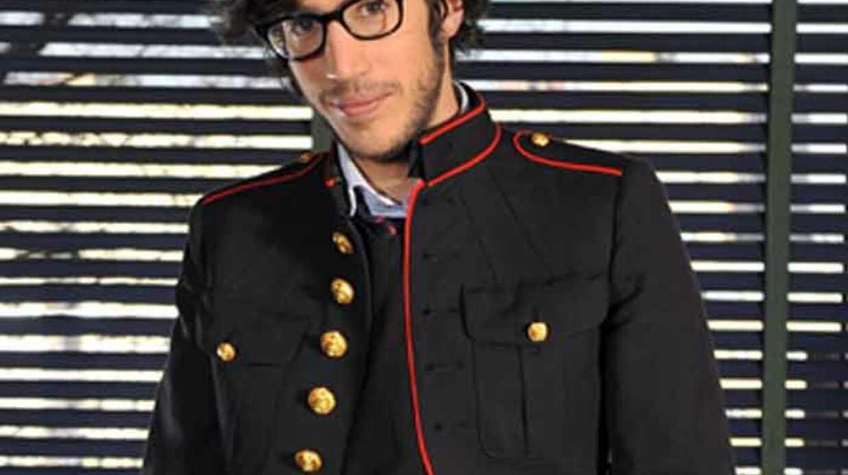 Nouvelle star: Antoine, sélectionné mais invisible sur M6