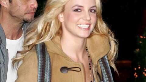 Britney Spears: 2,7 millions pour la Star Academy