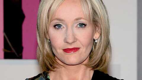 JK Rowling: un livre de contes après Harry Potter