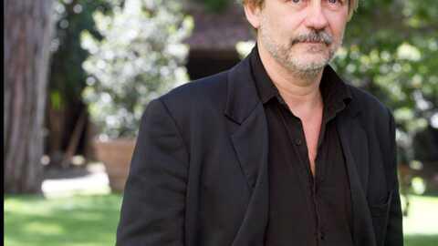 Olivier Marchal: une série télé pour Canal+