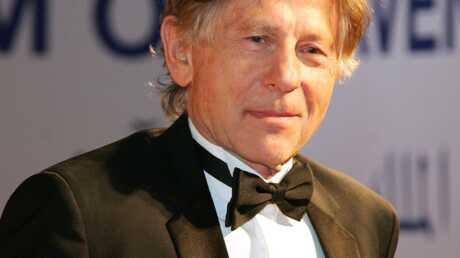 Roman Polanski veut rentrer aux USA