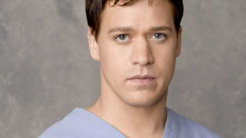 Grey's Anatomy: T.R. Knight trop capricieux pour la prod