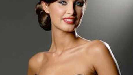 Miss France 2010: Malika Ménard très critiquée