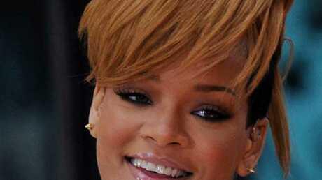 Rihanna est prête à renouer avec son père