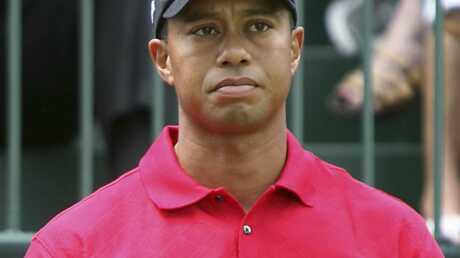 Tiger Woods: une troisième maîtresse