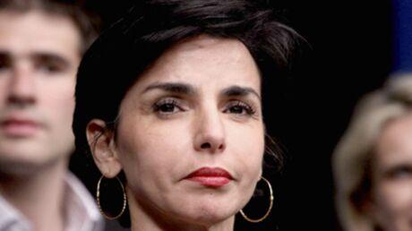 Rachida Dati pourrait renoncer à attaquer Benjamin Biolay