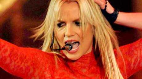 Britney Spears cherche des figurants pour son clip