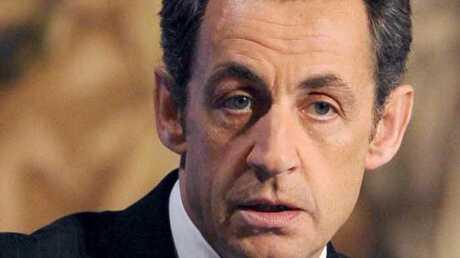 Nicolas Sarkozy: l'interview de jeudi sera dynamique