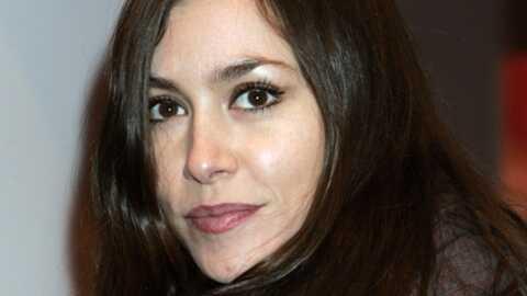 Olivia Ruiz: sortie de son troisième album le 13 avril