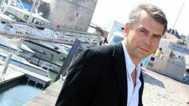 «TF1 préfère Christian Clavier»