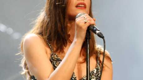 Printemps de Bourges: M, Diam's et Olivia Ruiz à l'affiche