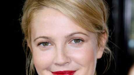 Drew Barrymore ne passera pas la Saint-Valentin avec son fiancé