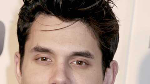 John Mayer: pro des textos érotiques