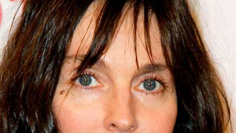 Anne Parillaud anéantie par son divorce de Jean-Michel Jarre