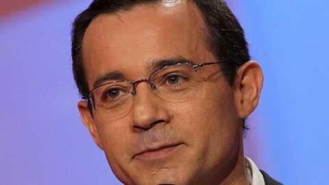 Drogue: Jean-Luc Delarue furieux contre Pierre Lescure