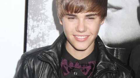 Justin Bieber: Never say never déjà complet