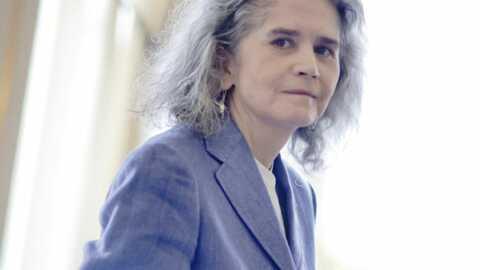 Mort de Maria Schneider, du «Dernier tango à Paris»