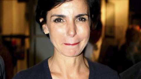 Rachida Dati: un film sur sa vie bientôt sur Arte