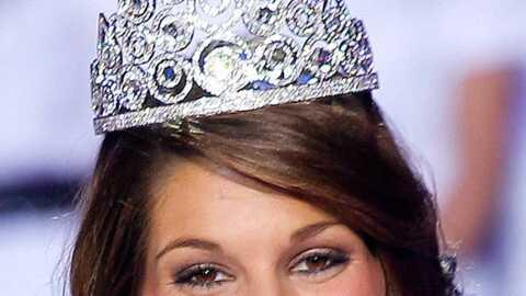 Miss France: Laury Thilleman attaque Geneviève de Fontenay