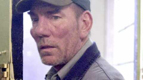 Mort de l'acteur Pete Postlethwaite